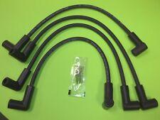 Johnson Evinrude 90 100 105 115 hp Ignition Spark Plug Wire Set 60 deg 584919 V4