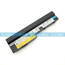 Genuine L10M6Y12 L09S6Y14 Battery for Lenovo IdeaPad S10-3 S100 S205 U160 U165