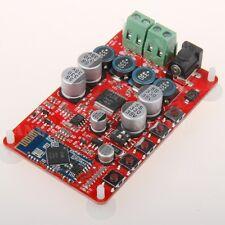 Wireless Digital Bluetooth 4.0 TDA7492P 50W+50W Audio Receiver Amplifier Board