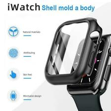 For Apple iWatch Serie 6 SE 5 4 3 2 1 Watch Case W/ Screen 38-46C8A K5X4