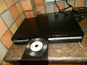 Sony RDR-HXD870 DVD 160GB HDD DVB HDMI Freeview  hard drive recorder