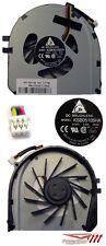 Dell vostro 3400 3500 v3400 v3500 v3450 ordinateur portable CPU refroidisseur ventilateur Cooler FAN