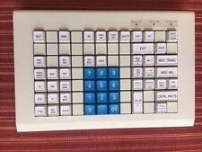 Preh Commander Keyboard (M52Wx) (90311-017-0001) (Used) (#2)