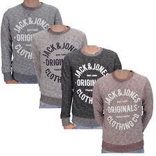 Individualisierte Herren-Sweatshirts mit Baumwolle
