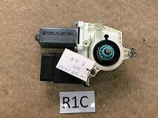 VW Golf 4 Heber Motor Fensterhebermotor HR 1C0959812A 1J4839756E