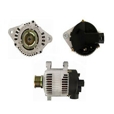 Fits FIAT Bravo 1.9 JTD AC Alternator 1998-2001 - 1316UK
