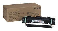 Xerox 110V Fuser Maintenance Kit for Phaser 3610  WorkCentre 3615/3655 Printers