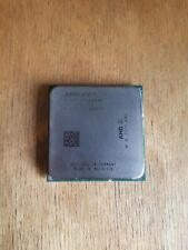 AMD FX 9590 - 8x 4.7ghz Eight Core Socket CPU am3+
