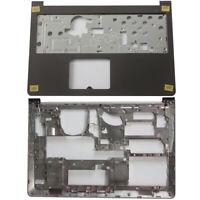 Dell INSPIRON 15-5547 15-5548 15-5545 15-5542 Palmrest Case & Bottom Base Cover