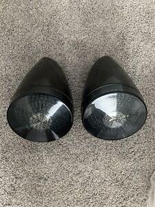 Novitec Black LED Taillight  - Ferrari 458 - Unused