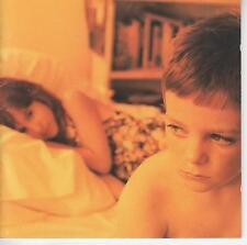 THE AFGHAN WHIGS - Gentlemen - 1993 UK Blast First CD album - FREE UK SHIPPING!!
