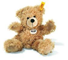 STEIFF Teddy Fynn beige 18 cm NEU 111372  TOP ANGEBOT !!!!!