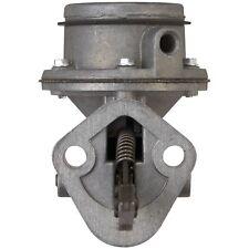 Mechanical Fuel Pump Spectra SP1280MP