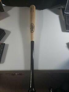 "Louisville Slugger 3 Series Maple I13 Genuine 33"""