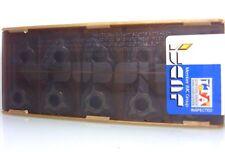 WNMG 080412-M3P IC807 ISCAR  WENDESCHNEIDPLATTEN CARBIDE INSERTS 10 STK