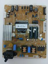 Samsung Power Supply Board BN44-00605A PSLF770S05A UE32F5000
