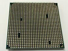 AMD Athlon II X4 640 3GHz Quad-Core  Processor ADX640WFK42GM