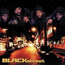 Blackstreet Same (1994)  [CD]