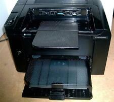 HP LaserJet Pro P1606DN Workgroup Laser Printer