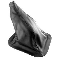 Shift Boot-Genuine Leather(EA)-1987-1993 Mustang.