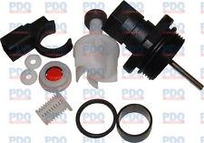 Heatline Hydroline B24 Flow Sensor, Impellor, Filter & Restrictor Kit D003201510