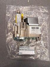 Biasi Gas Valve,Honeywell Gas Valve For Biasi Bi1243100. Ariston 65100244