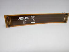 Nvidia Flex Cable 120mm SLI Bridge Video Card Connector Adaptor 4.7''