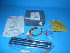 *DOMETIC SINGLE ZONE LCD THERMOSTAT CONTROL KIT AC 5504 & 459146 RV*
