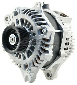 ALTERNATOR (11271) 08-13 FORD TAURUS,EDGE,FLEX_LINCOIN MKS, MKT, MKX  /175AMP