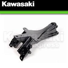 NEW GENUINE KAWASAKI METER BRACKET 2005-2017 NINJA ZX-14 ZX14 11056-1544