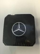 Mercedes-Benz Ersatzlampenbox C-Klasse S204 E-Klasse W212 und GLK X204