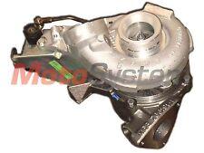 Turbolader Mercedes Sprinter 210D 310D 410D 212D 312D 412D 75kW 90kW 6020960899