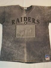 b0951808 Los Angeles Raiders Shirt In Men's Vintage T-Shirts for sale | eBay