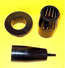 4L60E Stator Shaft Teflon Seal Installer / Resizer