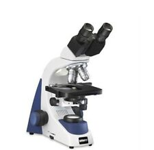 Unico G380-LED Binocular Microscope