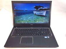 """Dell Vostro 3750 Laptop Notebook Intel® Core™ i3-2310M 17.3"""" LCD 4GB 250HD HDMI"""