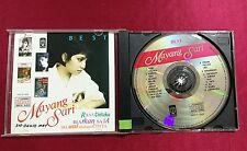 BEST Mayang Sari Malay CD by Musica Studio's