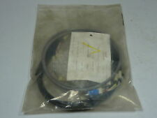 Fanuc EE-1517-024-001 Cable  ! NEW !