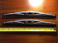 Original Porsche 356 B Swf wiper blades