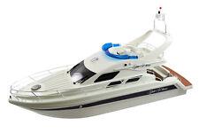 Hobby Engine Saint Princess Luxury Cruiser Yacht Premium Label 2.4GHz Radio