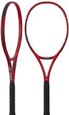 Raquette de Tennis Noir 4 1//4 ** NOUVEAU ** 2019 YONEX VCORE 98 Galaxy 305 g