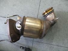 ALFA ROMEO 159 CATALYTIC CONVERTER 06/06-12/11 06 07 08 09 10 11