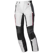 NEU Held Torno 2 GoreTex Motorradhose grau rot Langgröße L-XL statt 449,95 Euro