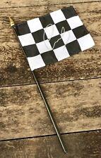 LEWIS HAMILTON Signed Display Flag Formula One 1 Memorabilia