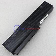Battery for LG R460 R470 R490 R510 R560 R570 R580 R590 SQU-805 SQU-804 SQU-807