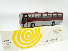 Conrad 1/50 - Car Autocar MAN Reisebus 90 Lion Star