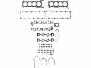For 2009-2011 Mercury Grand Marquis Head Gasket Set Victor Reinz 44236MH 2010