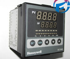 DC1040CT-701000-E Temperature Controller HONEYWELL For Burner Siemens RWF40