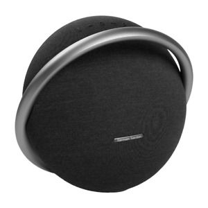 Harmon Kardon Onyx Studio 7 Bluetooth Speaker - Black - Free US Shipping