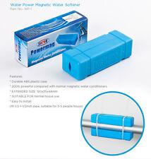 Powerblue NG3500 Water Softener + Cable Ties + 10 years guarantee